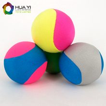 Factory manufacture various water skip ball/waboba ball/water bounce ball wholesale
