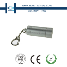 Clothing Store Security Tag Mini Magnetic Detacher, EAS Tag Remover