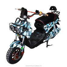 trade assurance factory price 1000W cheap electric motorcycle motor