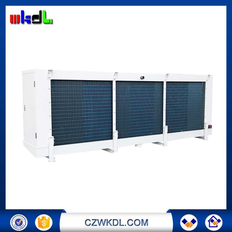 Hot selling beautiful air unit air cooler made in China