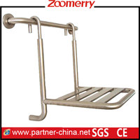 Stainless Steel 304 Bath Chairs for Disabled