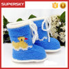 /product-detail/v-572-christmas-handmade-baby-slippers-boots-crochet-home-shoes-booties-indoor-home-toddler-shoes-slipper-60369778799.html