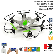 360 rolling 2.4G 4ch wifi fpv rc super flying model airplanes from china.