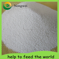 high purity mono ammonium phosphate MAP