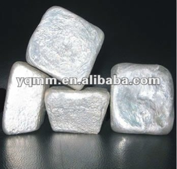 300g magnesium ingot 99.9% for pipes