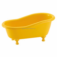 New Arrival Latest Design Plastic Bath Tub