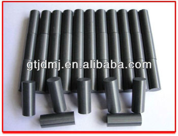 carbide welding rod