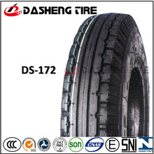 Wholesale Motorcycle Tires 4.60-18, Motocycle Tubeless Tire and Tube
