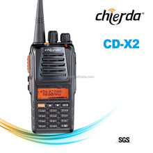 136-174mhz low frequency transceiver transceiver (CD-X2)