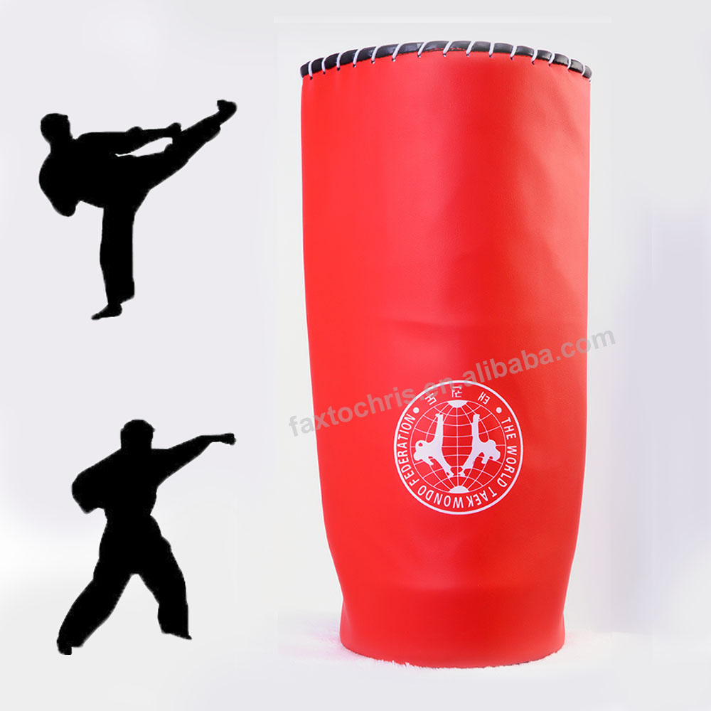 New Design Taekwondo Focus Mitt/Kicking Pad Supplier