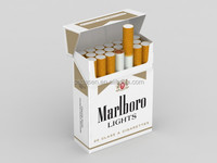 Best quality Cigarette packing paper made in China