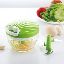 Kitchen Smart Tools As Seen On Tv Magic Chopper Slicer