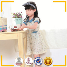 cotton girls dresses age 10 years children dresses fashion girls clothing