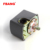 Factory custom weather resistance mini water pump pressure switch