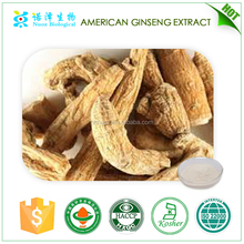liver protector natural remedies for diabetes panax quinquefolium 3%HPLC