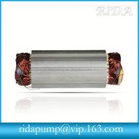24 volt pump motor/ deep 20m well drinking water pump solar price in chennai