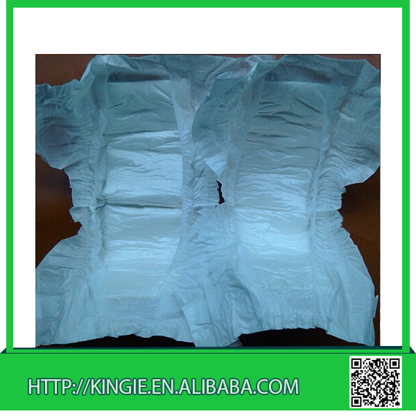 Hot sale high quality libero baby diapers
