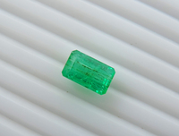 (IGC)Afghanistan And Pakistan Loose Emerald Gemstones at reasonable price