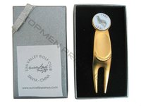 Golf Club Souvenir Box/ Cardboard Box For Gift