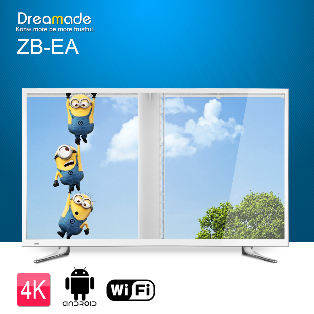 Top selling support android system 82 inch hd lcd tv