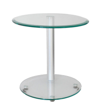 Fashionable design bar table and chair used light up led bar table