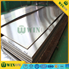 Winow aluminium sheet plate china suppliers manufacturers cheap prices aluminum alloy