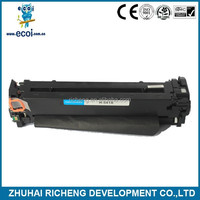 541 Premium Color laser printer for cb540 cb541 cb542 cb543 toner cartridge for Laserjet 1215 1515 1518 1312