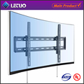 Corner TV wall mount Curved full motion TV wall mount for 50 65 70 Samsung Curved TV