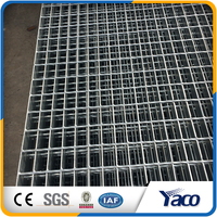 bulding materials steel grating door mat and drainage grates for sale