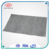 Friendly felt furnace ventilation synthetic air filter material media rolls