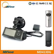 Good quality dual camera car dvr 1080p full hd,dual camera car dvr dual lens car dvr gps navigation,drivers mini digital camera