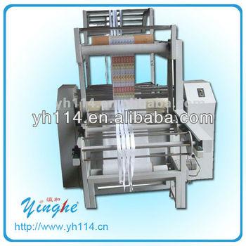 ribon machine