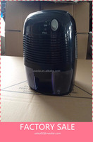 500ml water tank bedroom mini dehumidifiers home depot ETD250