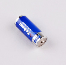 China Supplier with OEM&ODM Ultra Alkaline Battery LR1N, Batteries with Free Samples from Tcbest/