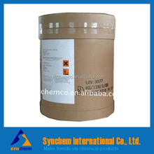 Hot Sale Sodium Azid