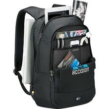 "15.6"" Computer and Tablet Backpack laptop bags"