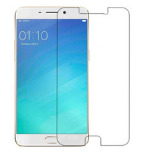 9H 0.3mm 2.5D Touch Sensitive Anti-Scratch Tempered Glass Screen Protector for Vivo V11i/Z3i/Y97/<strong>Z10</strong>/Y85