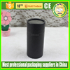 Wholesale Alibaba Decorative New Design Hair Extension Packaging Tubes
