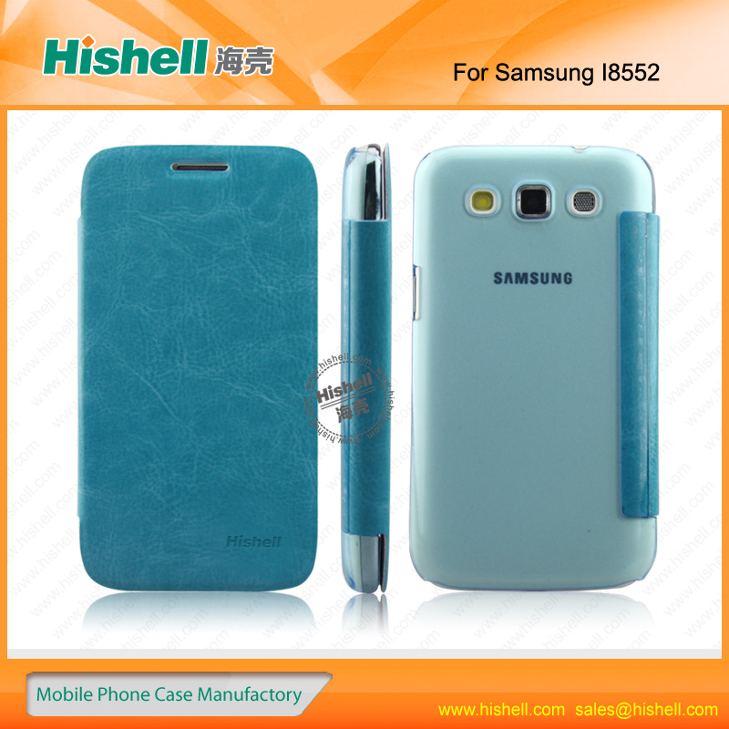 Cheap Wholesale Mobile Phone Cover for Galaxy Win | samsung i8552