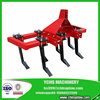Tractor 3 point subsoiler in farm cultivator agricultural high quality implement
