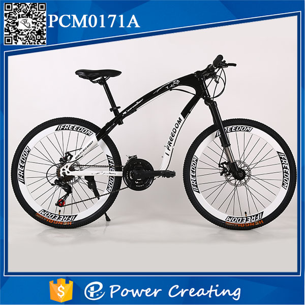 Bicycle new product Adult 24inch 21 speed Mountain bike