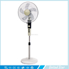 16 inch electric 220V stand fanpower operate