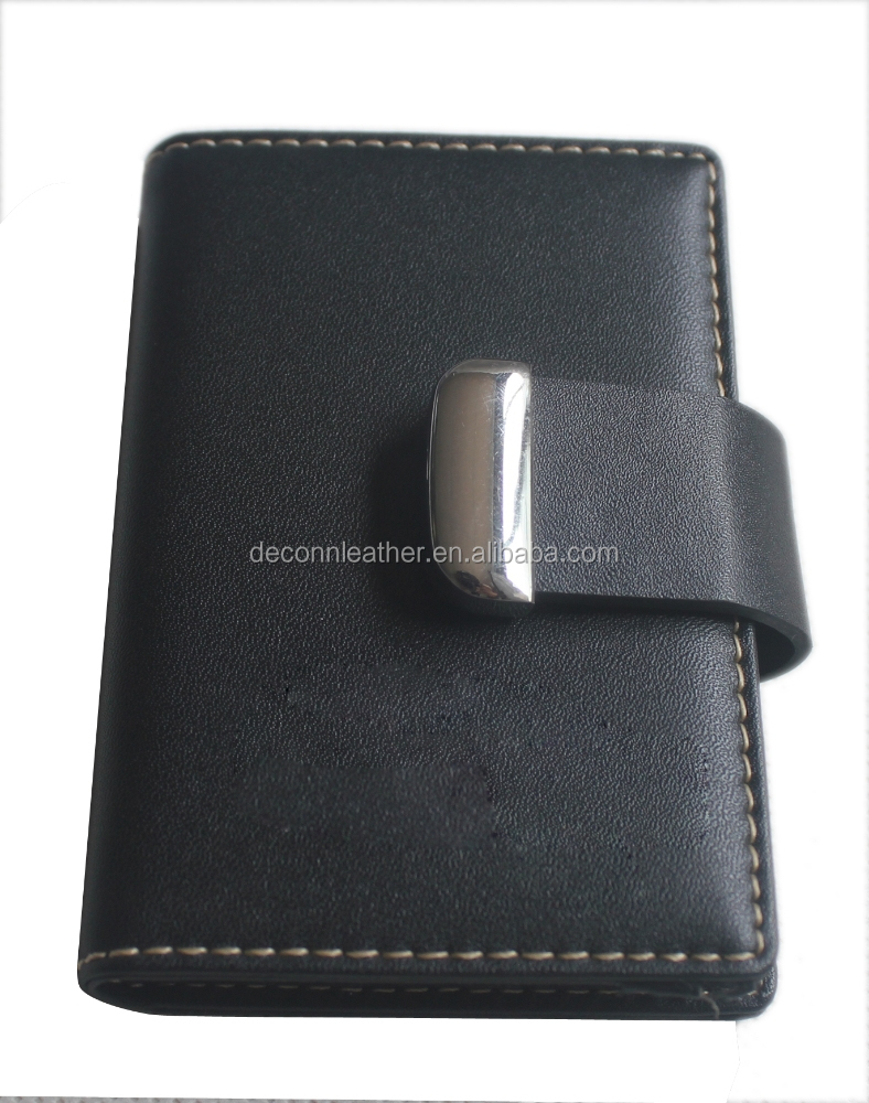 Metal Business Card Holder Buy Men Business Card Holder
