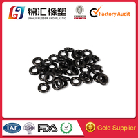 Raw silicone rubber for o ring for gasket