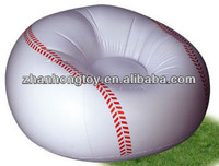 pvc inflatable sofa,cheap inflatable sofa,air sofa chair inflatable sofa chair for sales
