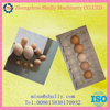 4000pieces per hour Egg grading machine with stainless stell rack