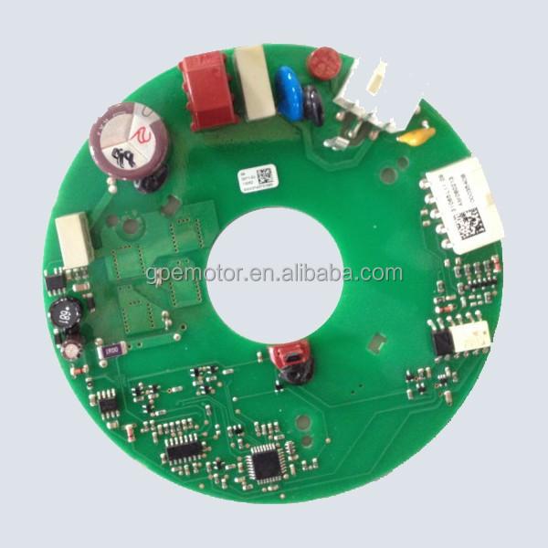 12v 24v 36v 48v Brushless Dc Bldc Motor Driver Controller Buy Bldc Motor Controller Dc Motor