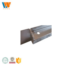 Steel, as per your request Material and Industrial Usage hardware stamping part for electronic