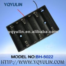 CR1220 battery holder OEM accepted