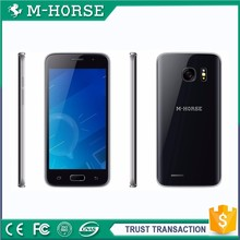 cellphones smartphone smart whatsapp chinese phone with a good camera